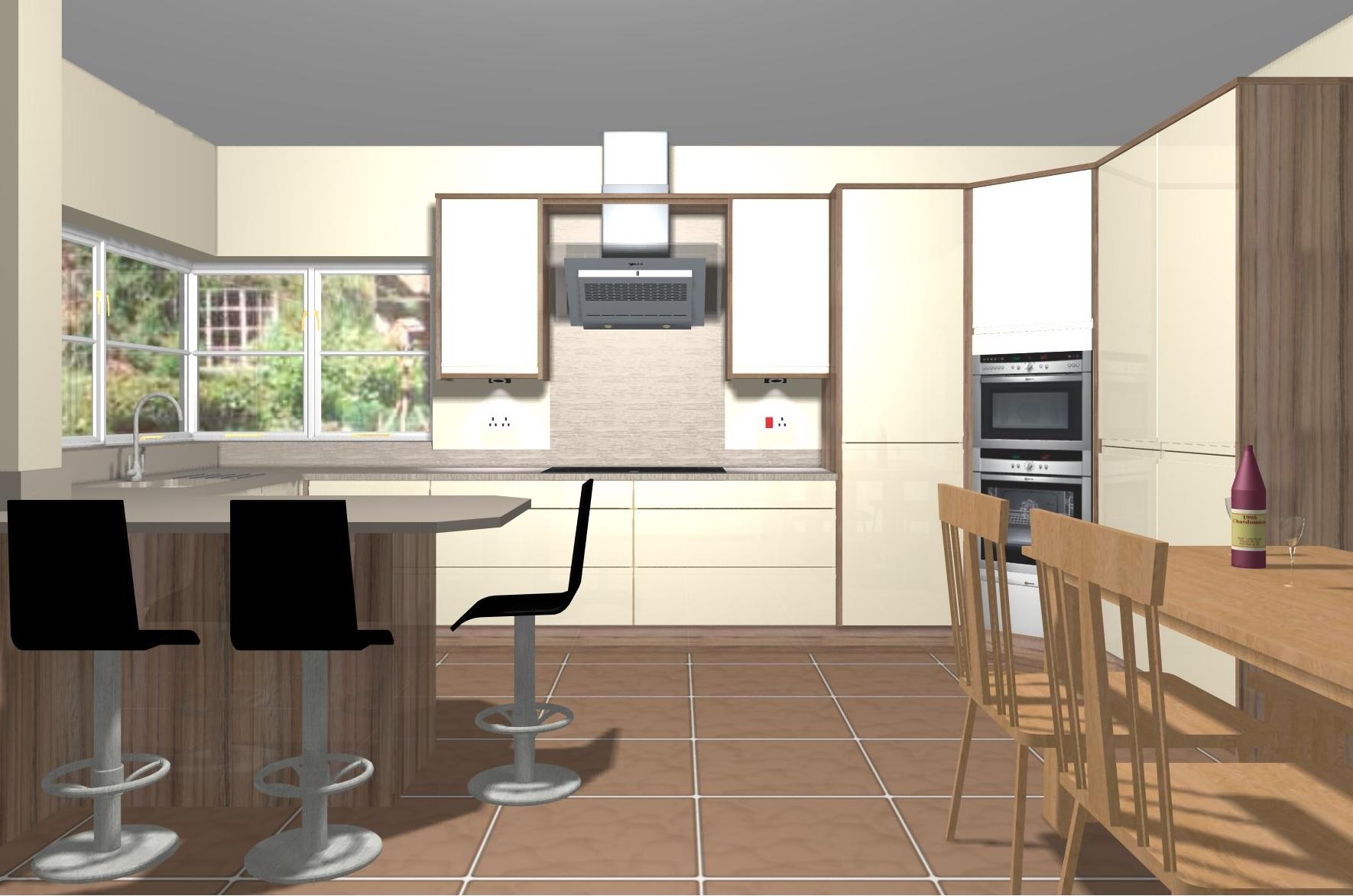 28 Bathroom U0026 Kitchen Design Software 10 Free Kitchen Design Software Free Kitchen